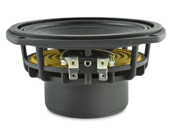 Bassmid Z002647 (5 N 1,5 PL)
