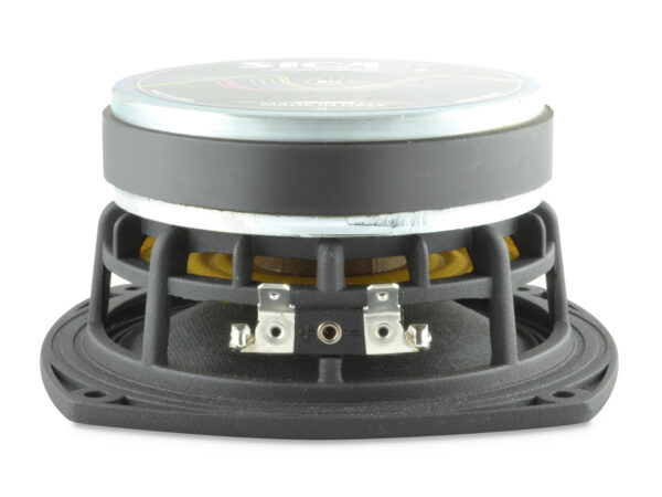 Z002652