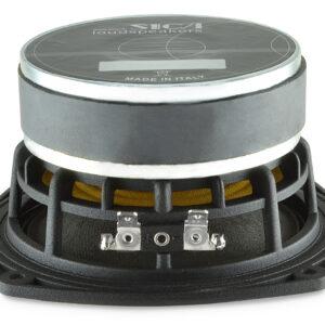 Studio Monitor Z002655