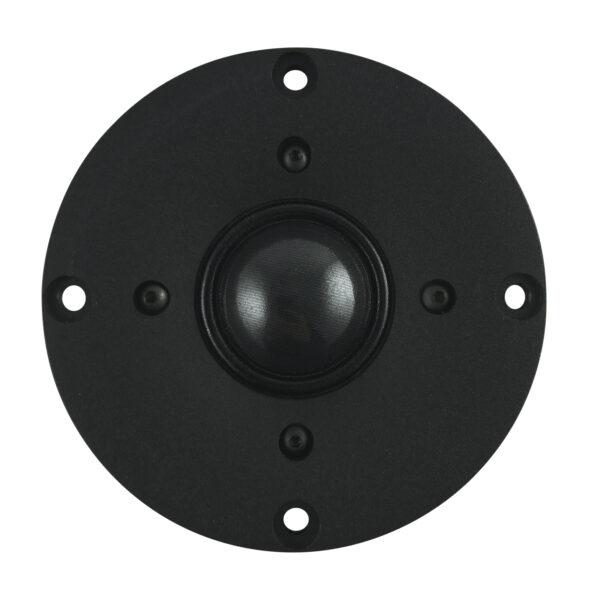 LP 90.28/N92 front
