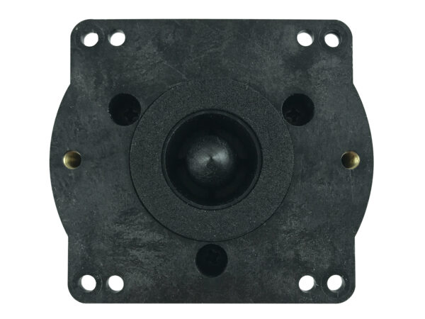 CD 78.26 245 FRONT