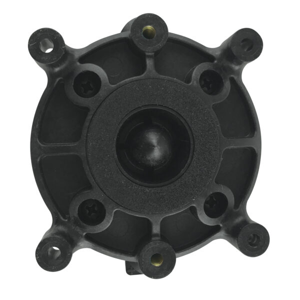 CD 83.26/380FRONT