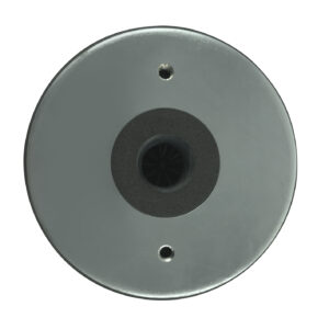 CD 120.44 640 Poly