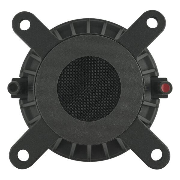 Z009497